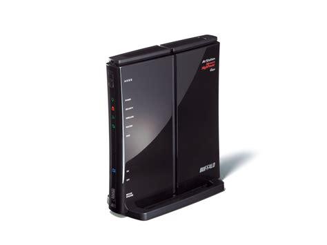 Router Wifi Hp router wifi buffalo wzr hp g302h chẠt læ á ng cao bá n bá s 243 ng tá t