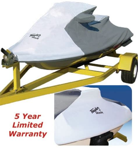 jet ski covers polaris pwc covers