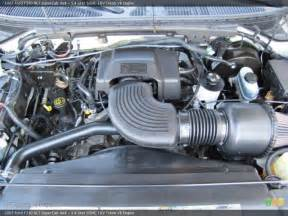 Ford 5 4 Problems 6 Best Images Of Ford 4 6 V8 Engine Diagram Ford Motor