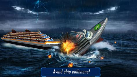 best ship simulator ship simulator 2016 android apps on play