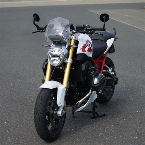 Motorrad R Der by 15 Best Bmw Motorrad R 1200 R Lc 2015 Images On