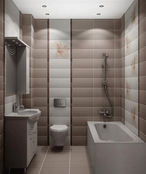 Bathroom Design Ideas Small Space by Bathroom Designs For Small Spaces Studio Design