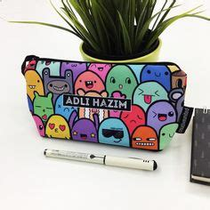 doodle nama ahmad shop awang khenit merchandise at creative united from t
