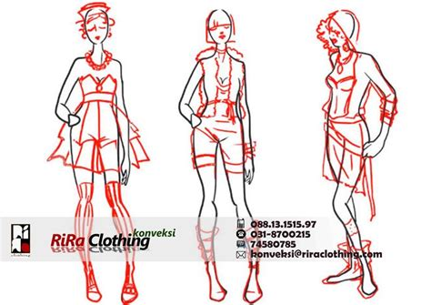 gaun pesta untuk badan besar newhairstylesformen2014