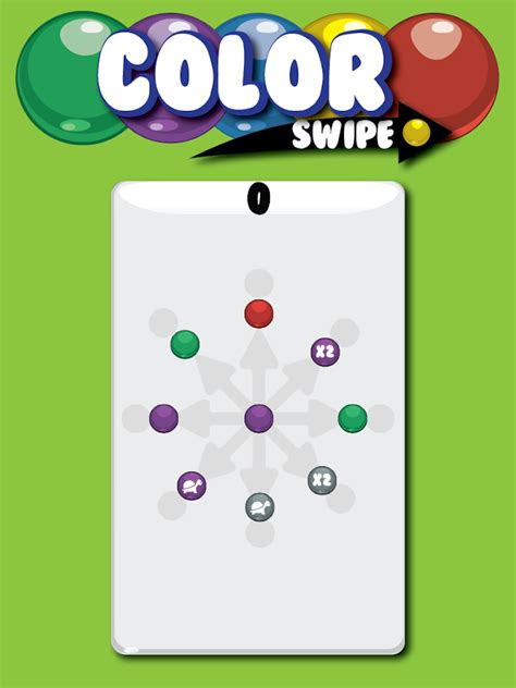 color swipe color swipe android apps on play
