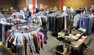 Thrift Shops Thrift Stores Can Offer Savings On Everyday Items