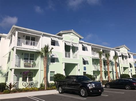 Key West Appartments by Boynton S Newest Apartments Are The High Ridge Landing