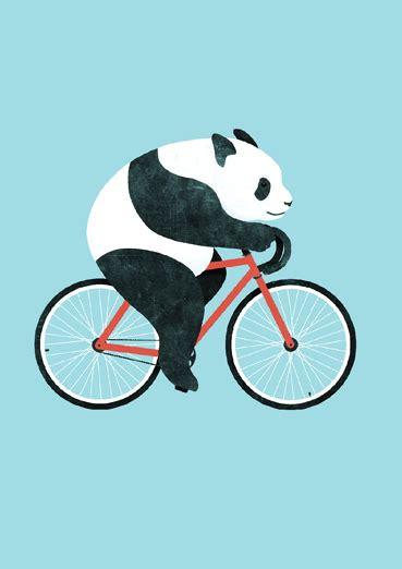 Panda Express Digital Gift Card - panda express ecard by ross zietz threadless open me