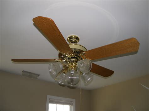 ceiling fans in my house ceiling fans in my house part 2 theteenline org