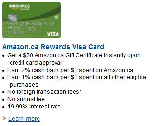 amazon visa new balance amazon canada milk