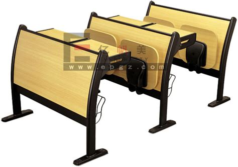 college study table step furniture study table chair college study