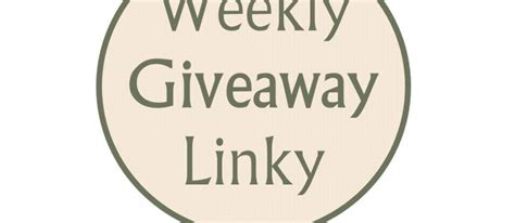 Promote Giveaway - busy working mama my life recipes giveaway handy hubby projects family gardening