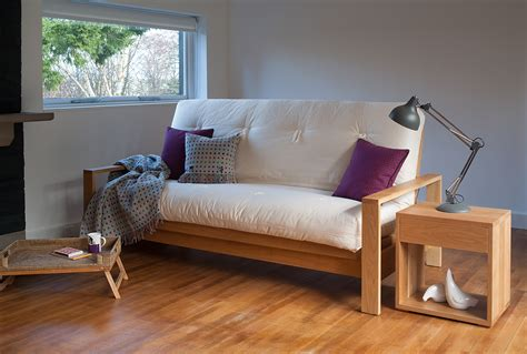 futon company about our cuba sofa bed bed company