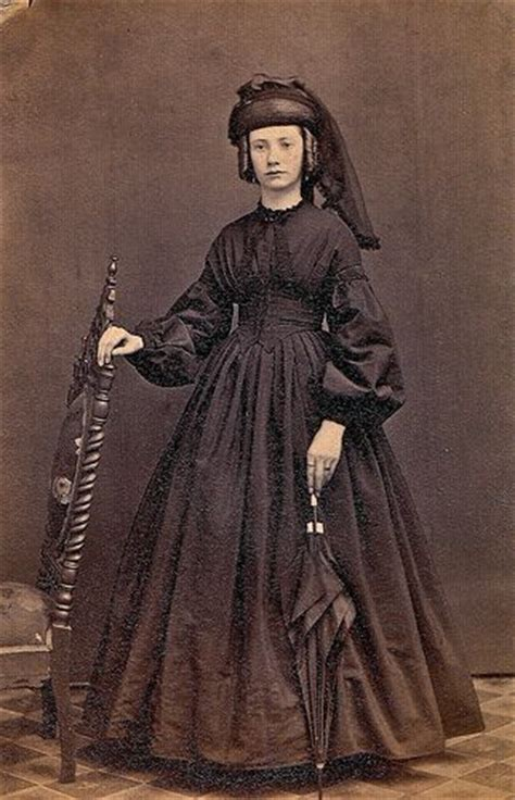deadly victorian fashions macleans ca canadas 527 best history victorian portraits images on pinterest