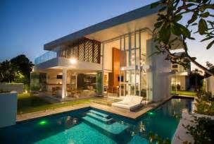 home designs queensland australia flawless dream home two storey promenade residence by bgd