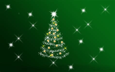 wallpaper green christmas green christmas backgrounds wallpapers pictures pics