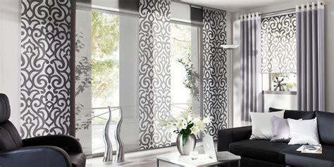 decorarea ferestrelor detalii care conteaza - Decorare Ferestre Living