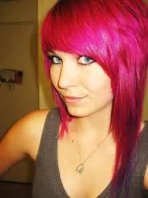 pink hair color ideas bright pink hair hair colors ideas