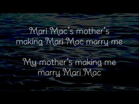 lukey s boat lyrics the night pat murphy died great big sea doovi
