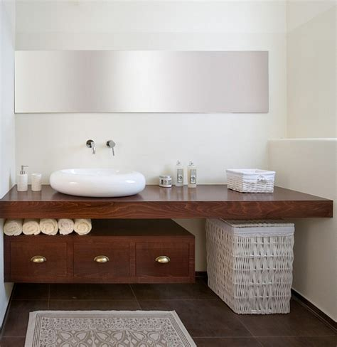 Apothecary Bathroom by Apothecary Chests Jars And Cabinets Decorating Ideas Inspirations
