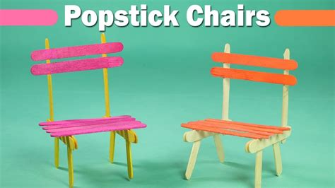 easy craft stick projects easy crafts for with popsicle sticks craft get ideas