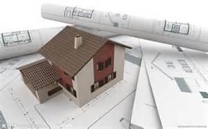 architectural home design names 3d房子设计图 3d作品 3d设计 设计图库 昵图网nipic com