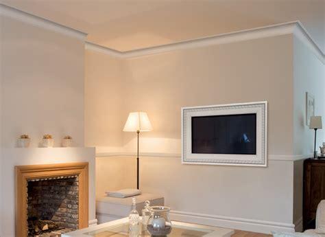 classic cornice classic cornice 12 uk home interiors