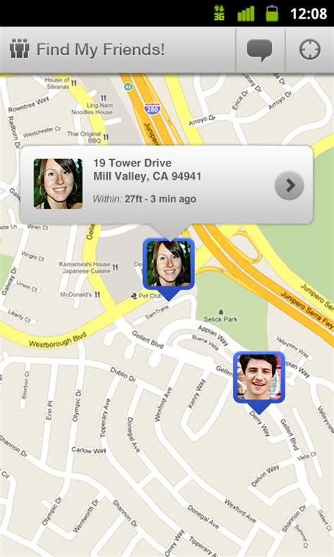 find my friends android locate my friends android apps on play