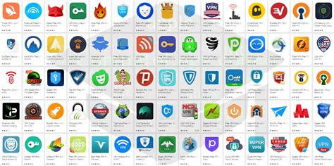 best secure vpn service how to find the best vpn service provider 187 the perti