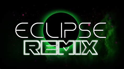 eclipse theme original eclipse remix quot an original minecraft theme by minecraft