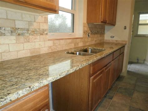 type  backsplash    st cecilia countertop