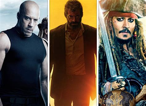hollywood box office news box office half yearly report card of hollywood movies at