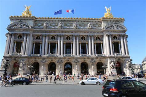 buy house paris the palais garnier inside the paris opera house pursuitist