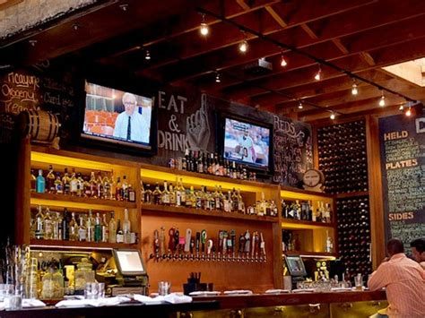 top bars in los angeles best bars los angeles where to drink in culver city