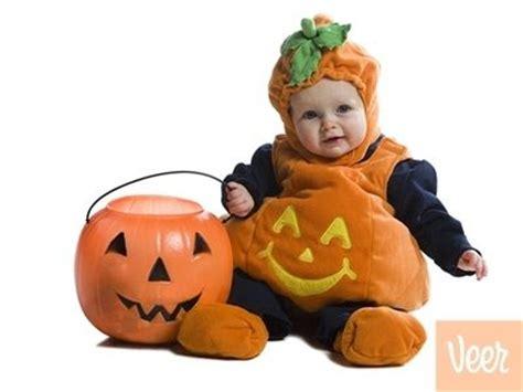 imagenes halloween bebes ni 241 os disfrazados halloween