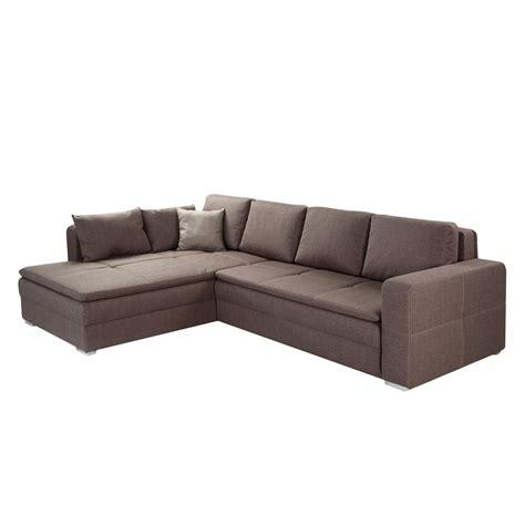 ottomane schlaffunktion couches g 252 nstig kaufen 252 ber shop24 at shop24