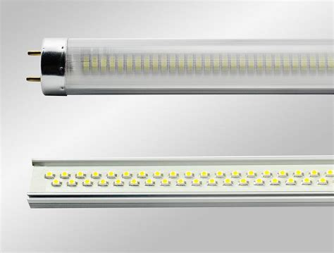 Fluorescent Led Lights by Led Fluorescent Tube Light Led Tradekey Com