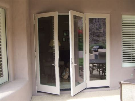 Fiberglass Sliding Patio Doors Fiberglass Sliding Patio Doors Doors Ideas