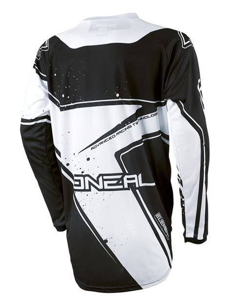 Glove Oneal Youth Anak Original oneal youth element racewear jersey