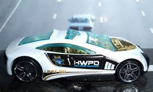 Bugatti Veyron Hotwheels S317 Bugatti Veyron Usa Wheels White Flickr