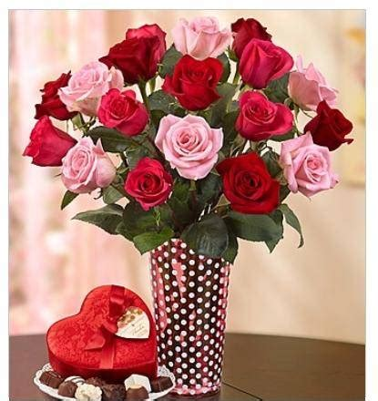 cheap flowers for valentines s day flower delivery deals