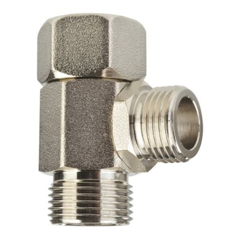 bidet valve bidet accessories valve for bidet 3 8 x 3 8 x 10mm
