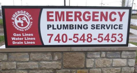 Near Plumbing Service Emergency Plumbing Service Coupons Near Me In Delaware