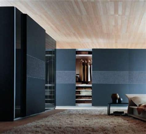 Room Cupboard Dressing Room Cupboard Designs The Interior Design