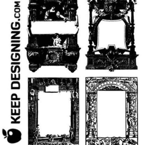bordi e cornici clipart clipart cornici e bordi gratis idee immagine di decorazione