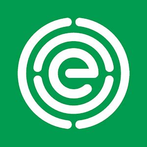 app ewg's healthy living apk for windows phone | android