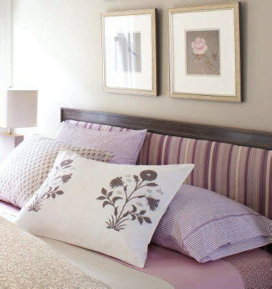 how to wash bed pillows purple palette smooth and bed linens on pinterest