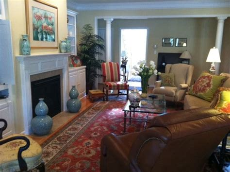 living room seating ideas notch up living room maximize seating ideas please