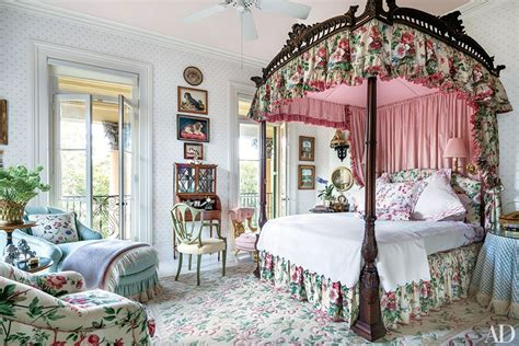 patricia altschul charleston mansion decorated by mario patricia altschul charleston mansion decorated by mario