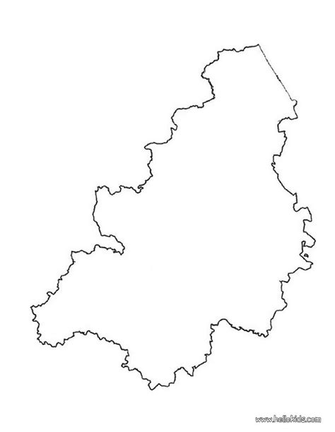 blank map of belgium belgium map blank to print and color or color on line